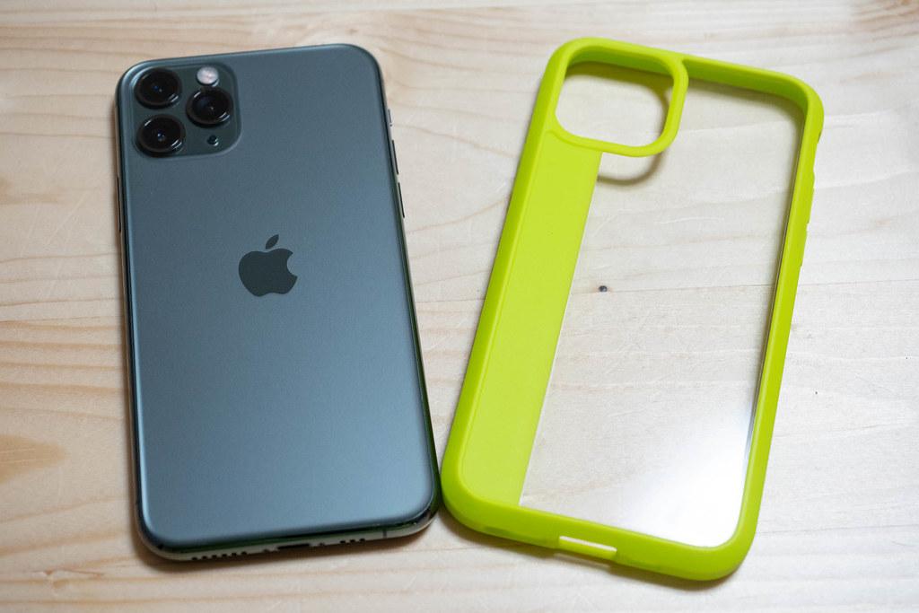 Element_Case_iPhone-7