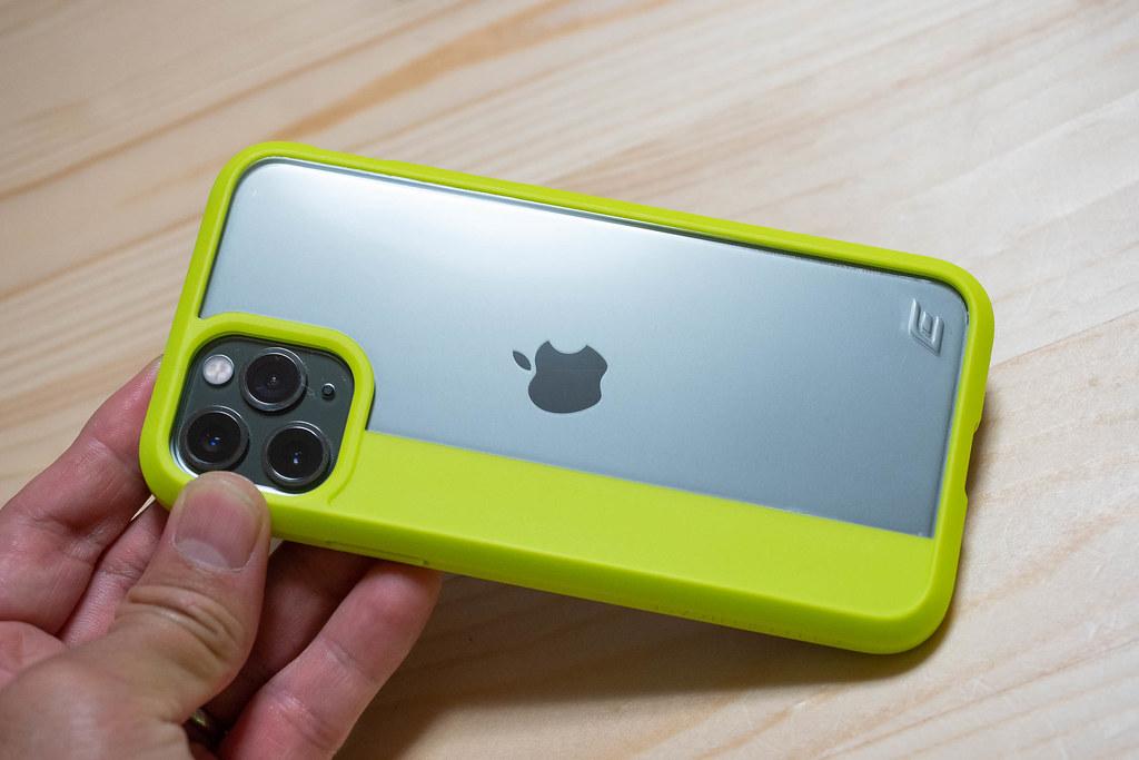 Element_Case_iPhone-11