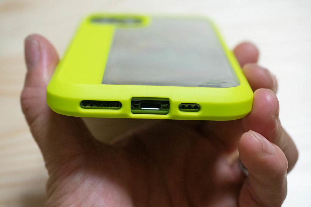Element_Case_iPhone-9