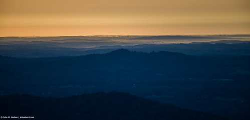 virginia 2019 blueridgeparkway brp sunrise day autumn mountains nature cloudy air sky grouped bedfordcounty nikkor200500mm nikond750 fx commented favorited