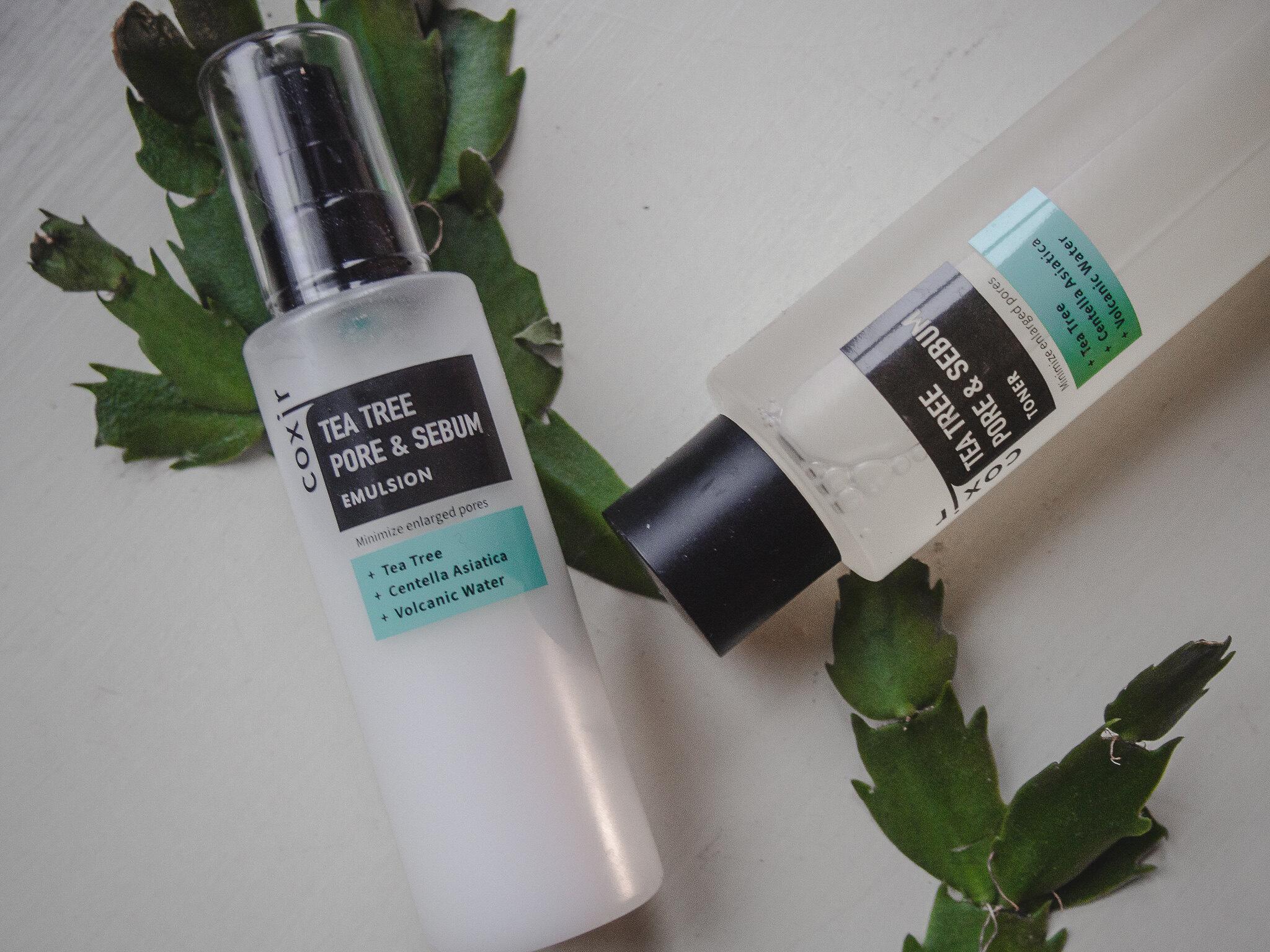 Bearel-testissa-korealainen-kosmetiikka1
