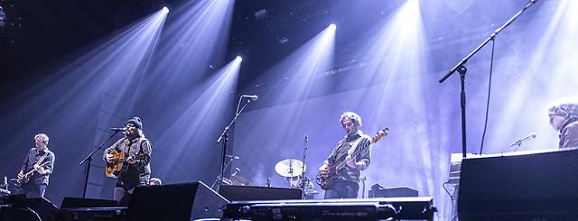 Wilco6