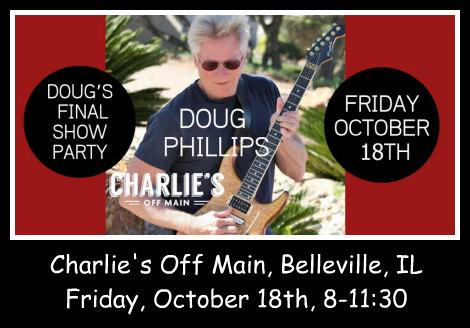 Doug Phillips 10-18-19