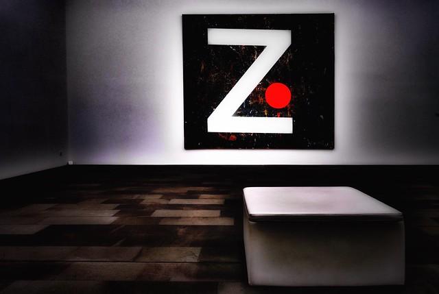 Z dot