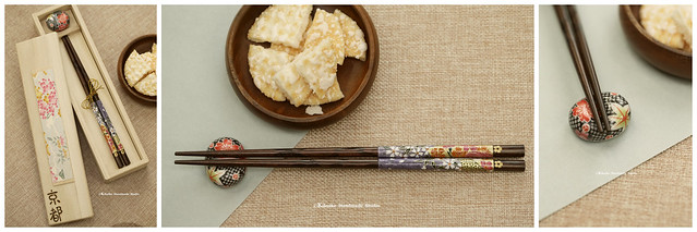 Handmade Japanese Chopsticks,handmade, hand painted wooden box ,Personalised Engraved Chopsticks/ Party Gifts/Wedding Favours,Wedding Gift, birthday gift, holiday gift and japanese packaging ideas