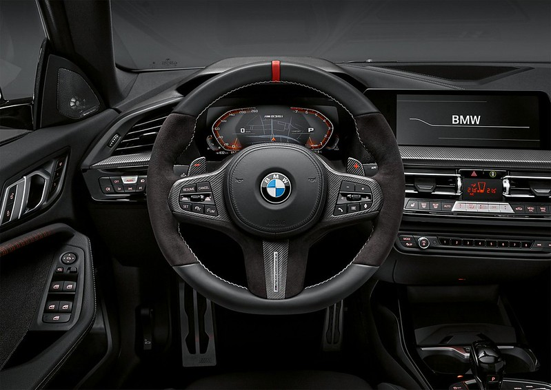 1239c2ac-bmw-2-series-gran-coupe-m-performance-parts-9