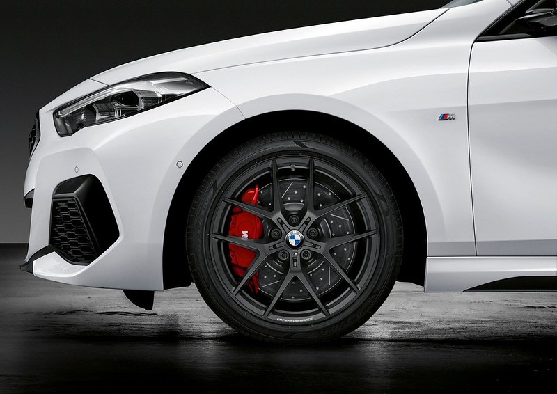 80e1eb5a-bmw-2-series-gran-coupe-m-performance-parts-7