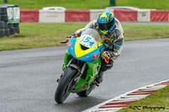 Dave Shallcross