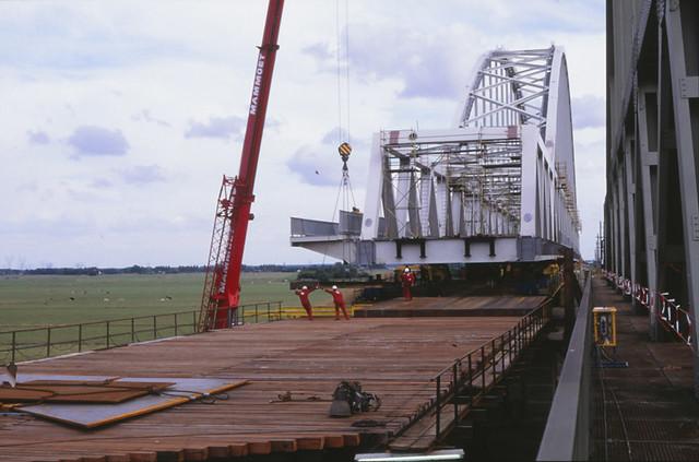 15626 Weesp 31 augustus 1995