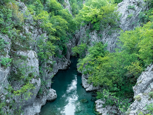 albania albanien valbonavalleynationalpark nationalparkvalbonatal parkukombëtarluginaevalbonës lumiivalbones