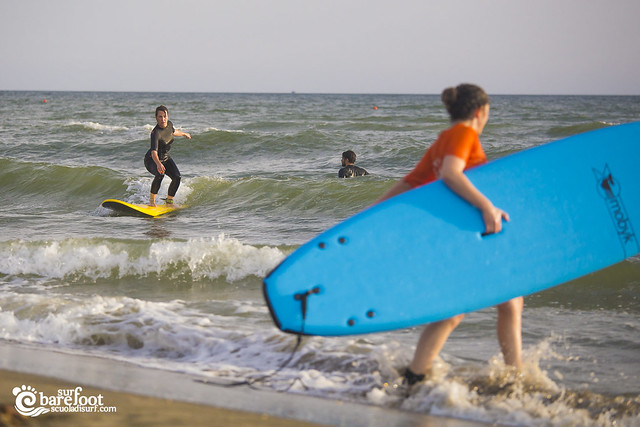 Surf 2 Agosto 2019