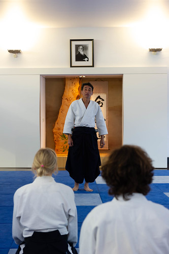 _D3S6286.jpg | by aikido forum kishintai