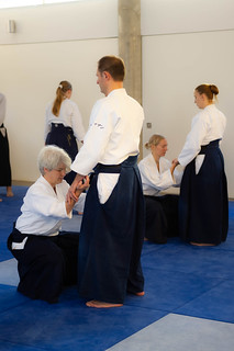 _D3S6308.jpg | by aikido forum kishintai
