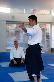 _D3S6316.jpg | by aikido forum kishintai