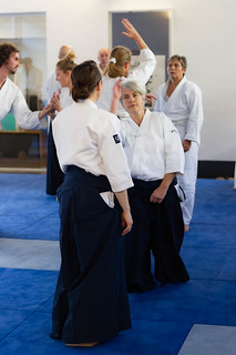 _D3S6476.jpg | by aikido forum kishintai