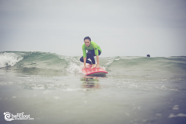 Surf 8 Agosto 2019
