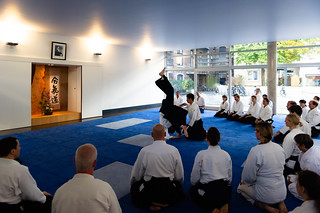 _D3S6632.jpg | by aikido forum kishintai