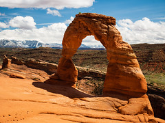 31.5.19 Arches NP-17