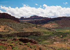 31.5.19 Arches NP-12