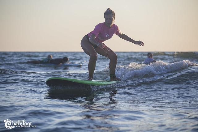 Surf 7 Settembre 2019