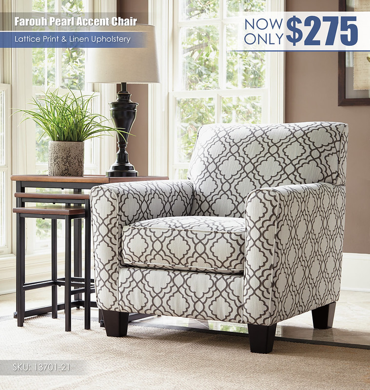 Farouh Pearl Accent Chair_13701-21