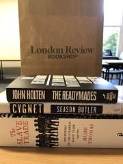 #bookstack