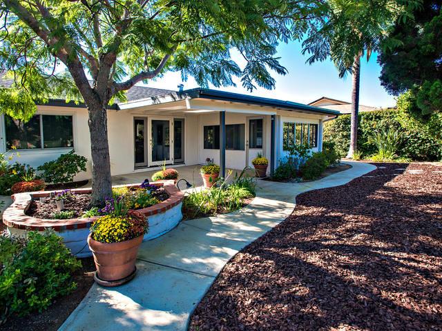 16515 Sambroso, Rancho Bernardo, San Diego, CA 92128