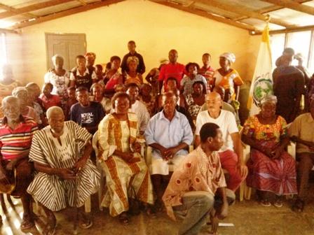 Ghana-2015-01-18-Farming Venture