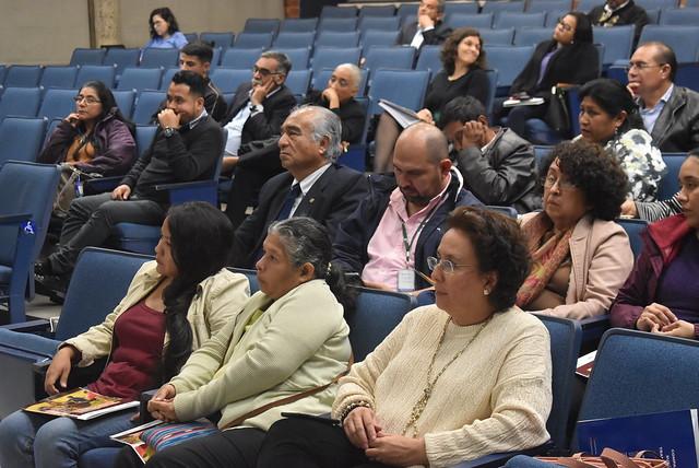 III Encuentro Regional / CLADE