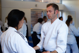 _D3S6293.jpg | by aikido forum kishintai