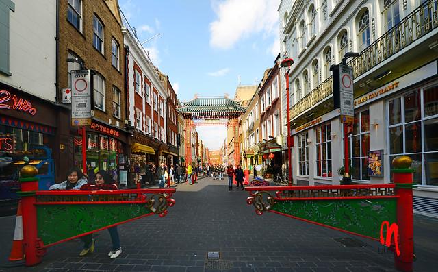 Phot.London.Soho.01.041327.5602.jpg