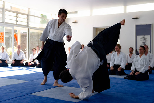 _D3S7074.jpg | by aikido forum kishintai