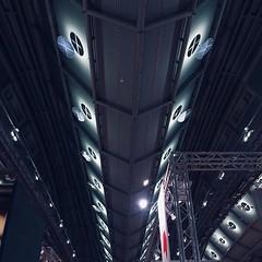 Neue Perspektiven! Happy Frankfurter @buchmesse 2019! #litmuc19 goes #fbm19