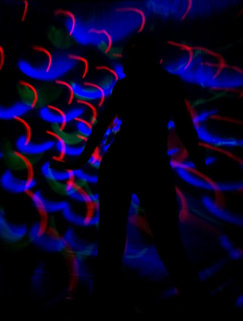 Shadow Dancer 5.jpg