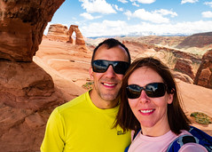 31.5.19 Arches NP-24
