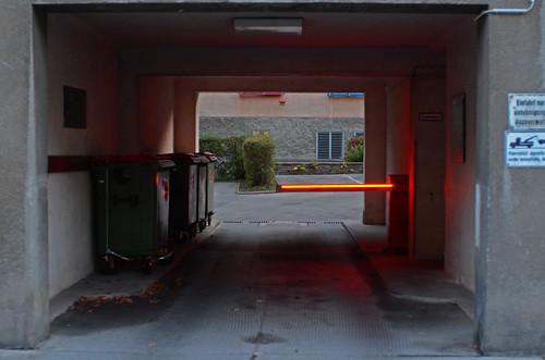 home of lightsaber