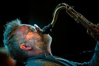 Some Ekstra Photos from CPH Jazzfestival 2019-5.jpg