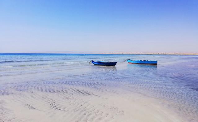 Egyptian Maldives