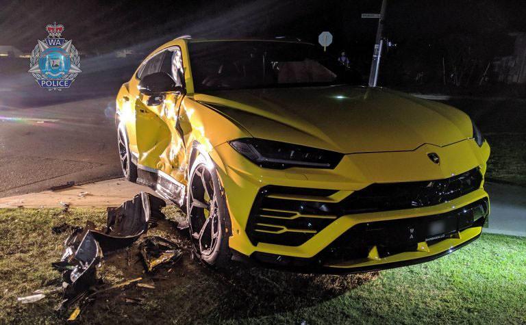 6763caf5-lambo-urus-crash-australia-01-768x576
