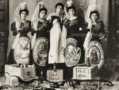 compania-cervecera-Toluca-y-mexico-1920
