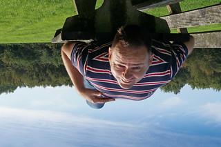 40/52 Upside Down