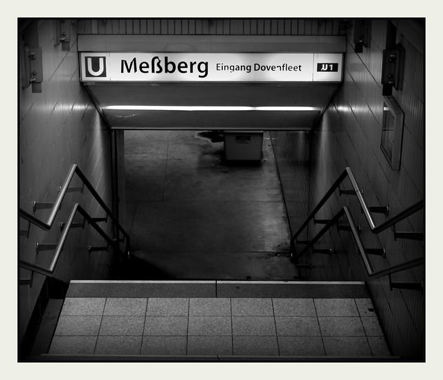 Meßberg...
