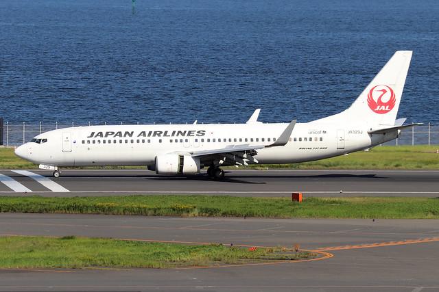 JA329J