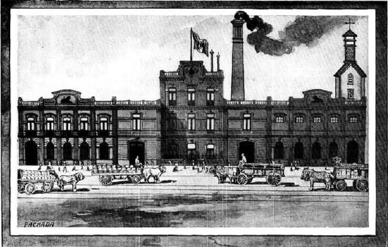 Toluca-Brewery-1896