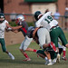 DSC_7503.jpg posted by sbafootball to Flickr