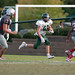 DSC_7541.jpg posted by sbafootball to Flickr