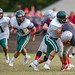 DSC_7630.jpg posted by sbafootball to Flickr