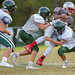 DSC_7693.jpg posted by sbafootball to Flickr