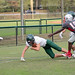 RG5_5122.jpg posted by sbafootball to Flickr