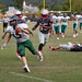 RG5_5151.jpg posted by sbafootball to Flickr